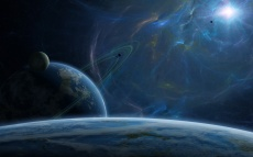 Space_Near_the_planet_030583_.jpg
